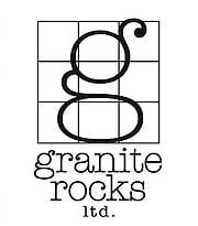 Granite Rocks