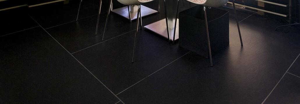 dekton-floor-coverings-1