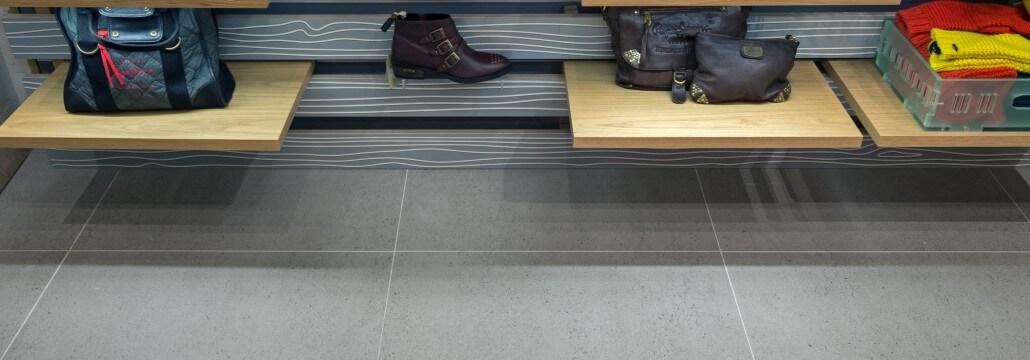 dekton-floor-coverings-2