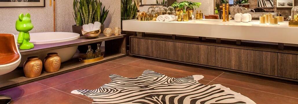 dekton-floor-coverings-4