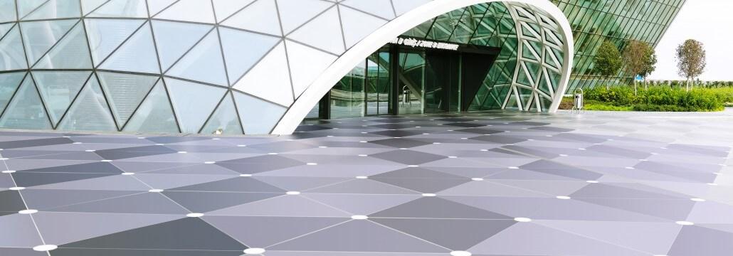 dekton-floor-coverings-6
