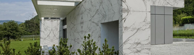 dekton-ventilated-facades-2