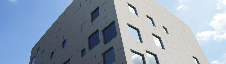 dekton-ventilated-facades-4